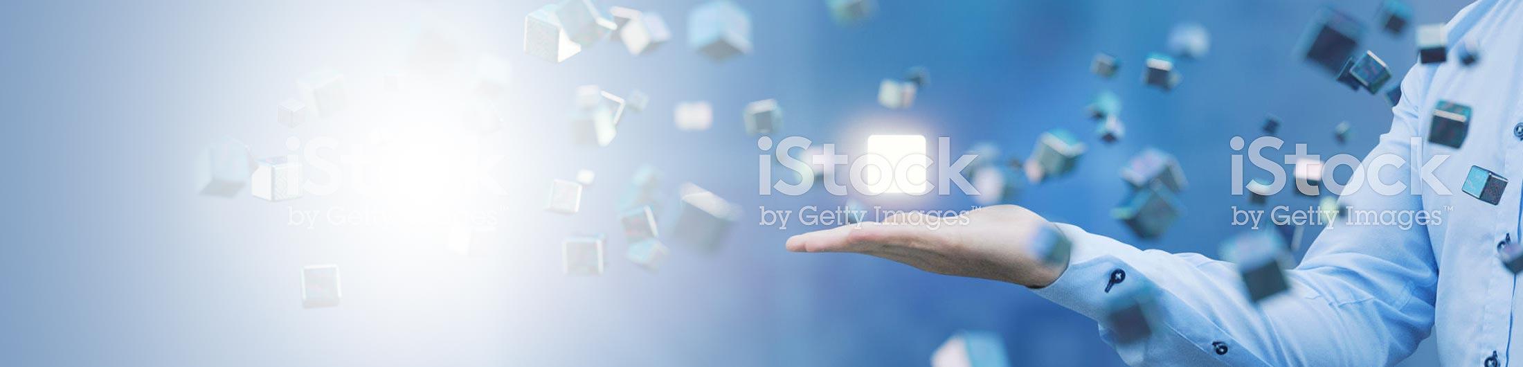 ISEA - Slider