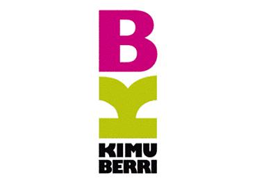 ISEA - Kimu Berri