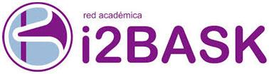 ISEA - i2Bask