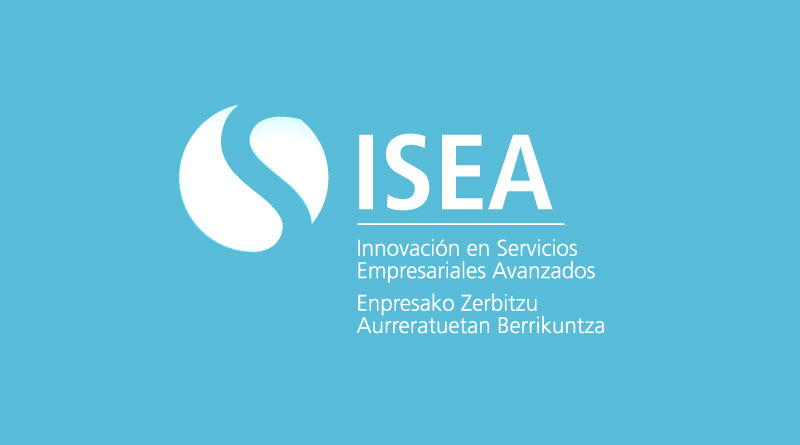 ISEA - Noticia